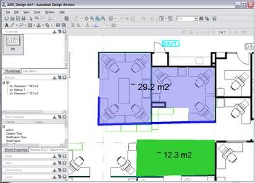 ADR_Design
