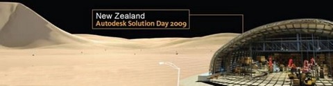 Autodesk_NZ_Solution_Day