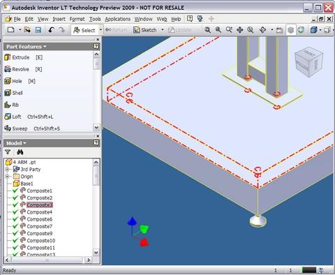 Inventor_LT_SolidWorks