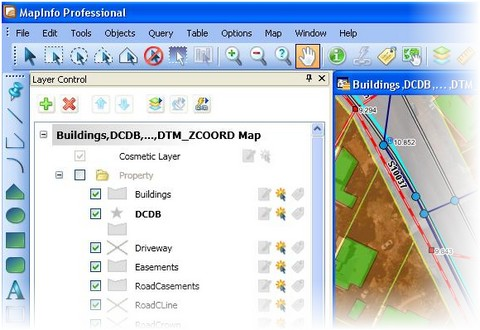 MapInfo_10_UX
