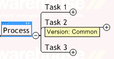 MM8_Process_Task_Collapsed