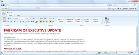 Office_2010_Web