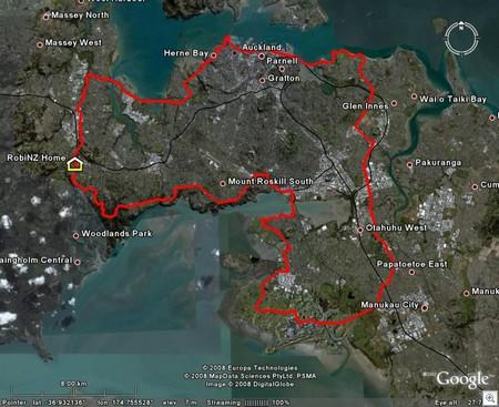 100km_auckland_loop