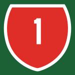 150px-State_Highway_1_NZ