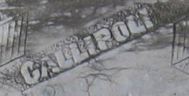 2005_04_13_IMG_0224 detail