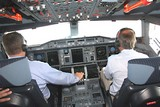 A38020060