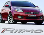 FiatRitmo2007