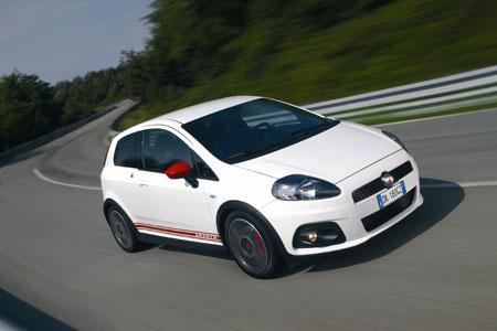 Tags: Fiat+Grande+Punto+Abarth