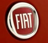 Fiatbravo2006badge