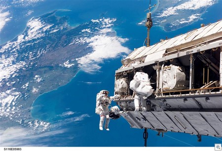Kaikoura From Space 165239main_s116e05983(1024)
