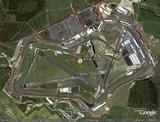 SilverstoneGPTrack