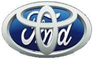 ToyotaFord