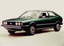 VW_Scirocco_1974