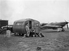 WW2BOBwaitingpilots