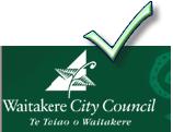 Waitakere_City_Council_Logo_Tick