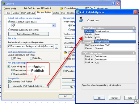 Acad2008autopublish
