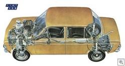 Fiat-128-scheme