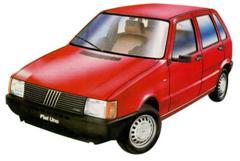 Fiat_uno (WinCE)
