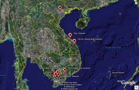 Vietnam_2008_trip_map