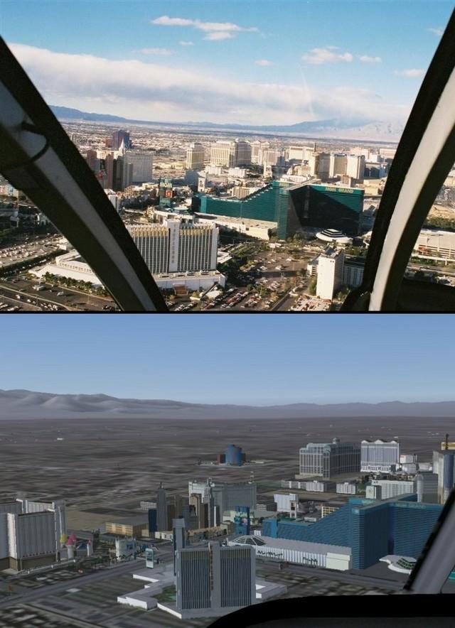 Vegas2004_34_combo