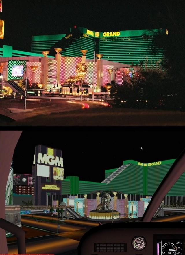 Vegas2004_35_combo
