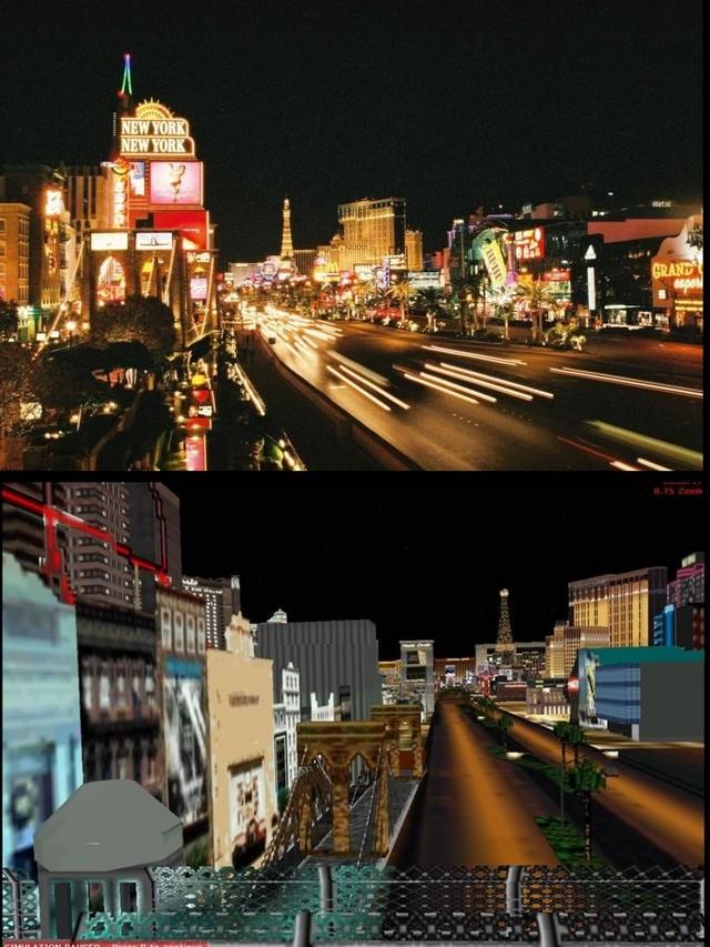 Vegas2004_37_combo