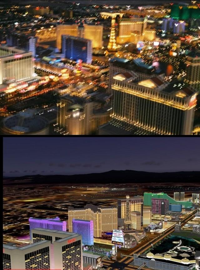 Vegas2004_81_combo
