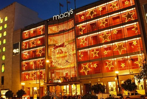 macys christmas decorations - Macys Christmas Decorations