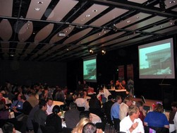 Autodesk New Zealand Design Masters Quiz