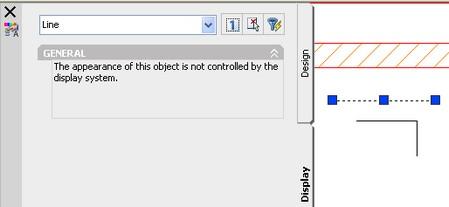 ACA-DisplayPalette01