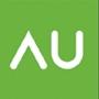 Autodesk University 2006