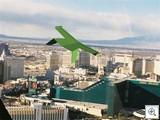 AutoCAD 2007 Barnaby over Las Vegas