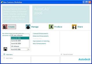 Acad2006newfeaturesfilter