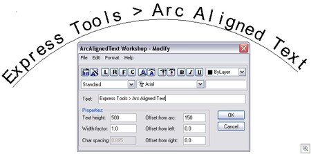 Acad_2008_Arc_Aligned_Text_Dialog