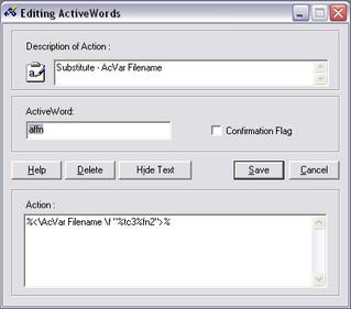 ActiveWordsAffn