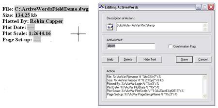 ActiveWordsAfps