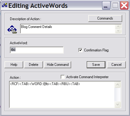ActiveWords_Blog_Comment_Script