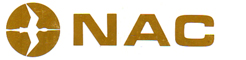 NZNAC