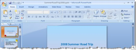 Office_Toolbars_PPT_Ribbon