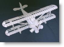 Paper_Aircraft_Yee