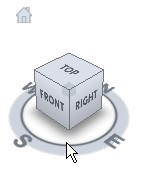 Rvt2009_Cube