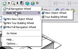 Rvt2009_Wheel_Menu