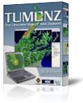 TUMONZ_pack_standard