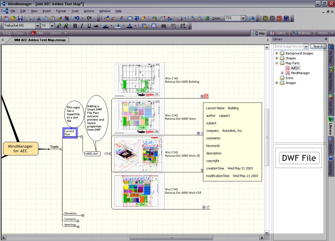 mindjet mindmanager free download for windows 7