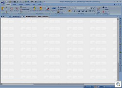 UIMyMindManager7Ribbon
