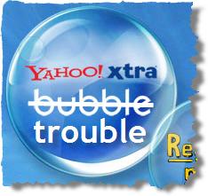 Xtra_Bubble_trouble