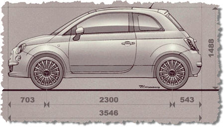 Fiat500_N_37CarscoopSmall