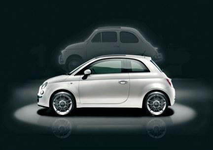 Fiat_500debutto