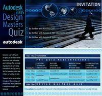 autodesk_designmasters
