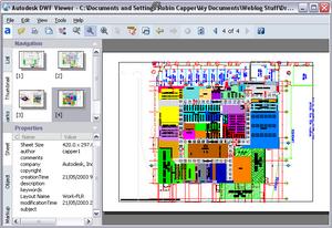 b000_dwf_screenshot
